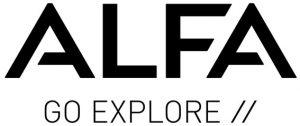 Alfa-Logo-Wordmark_wTagline-Black-RGB