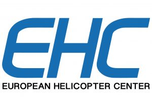 Flagg EHC-logo-blue-black