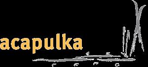 acapulka_logo