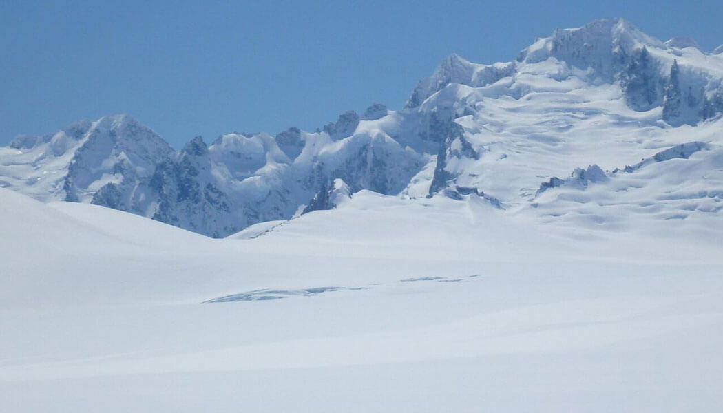 patagonia-2013