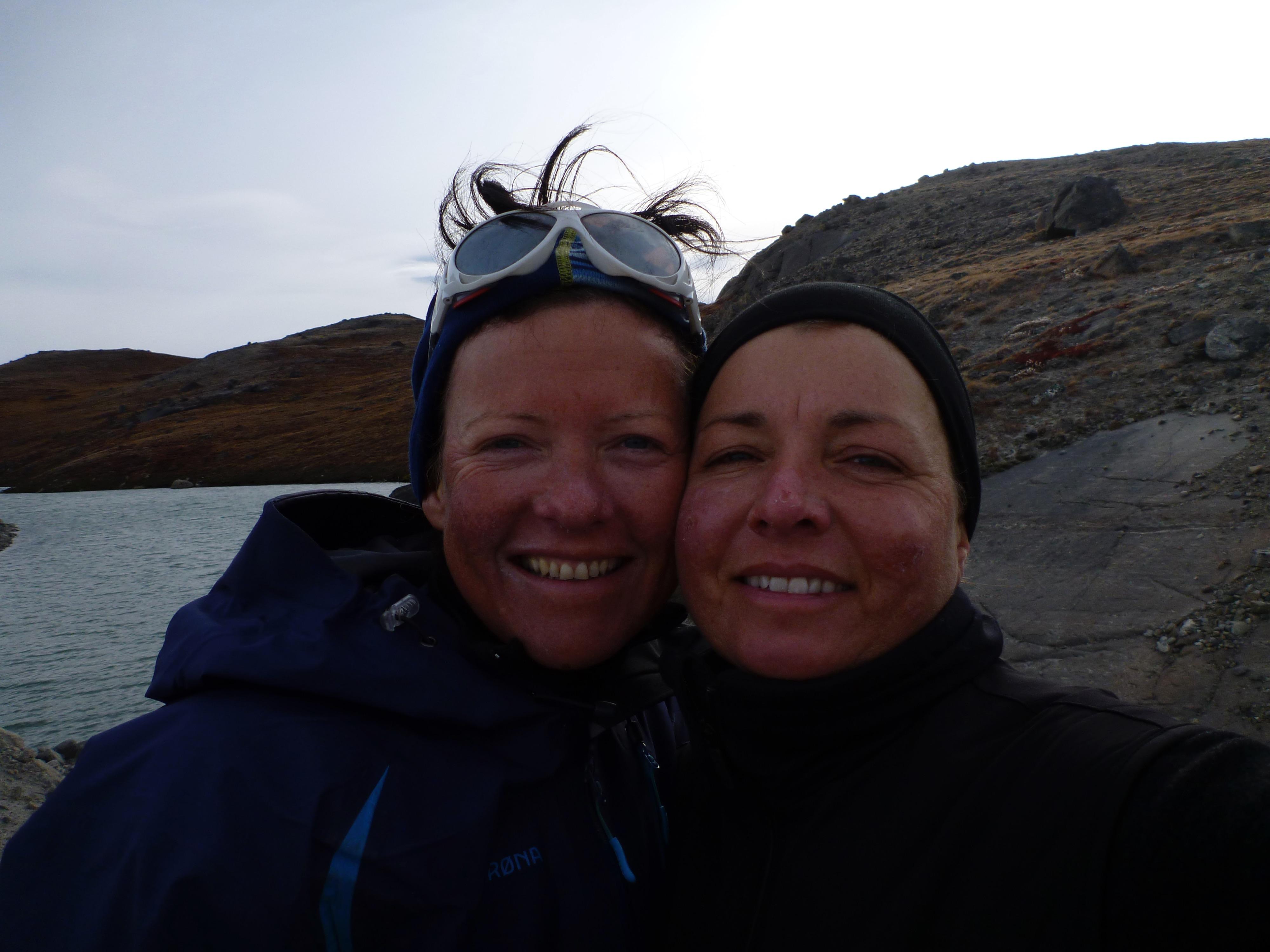 Grønland2011
