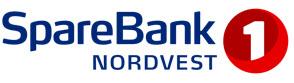 SpareBank1_NORDVEST