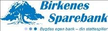 Birkenes Sparebank Logo2